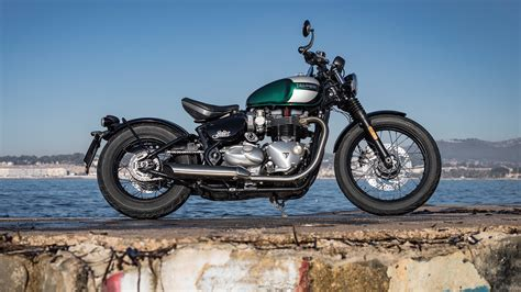 62+ Hd Bobber Wallpapers On Wallpaperplay