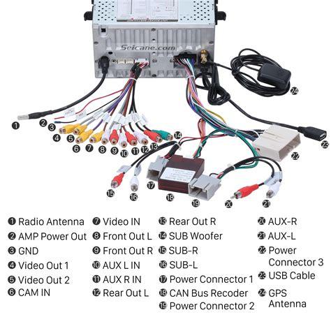 quad core pure android  dvd gps  dash radio system