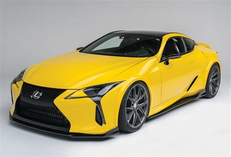 Lexus Lc Backgrounds by Lexus Lc 500 Wallpapers Images Photos Pictures Backgrounds