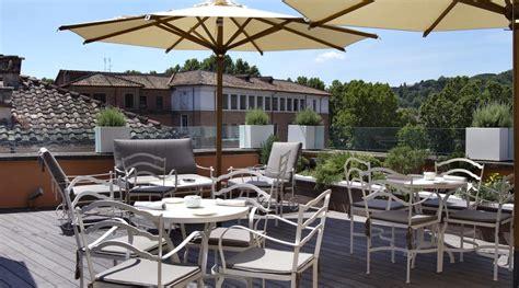 ristoranti con terrazza panoramica roma ristorante con terrazza panoramica roma d o m hotel