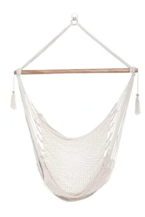 best 25 bedroom hammock ideas on hammock in