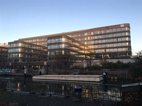 100 prozent finanzierung deutsche bahn b 252 roimmobilie hamburg city s 252 d 01 100