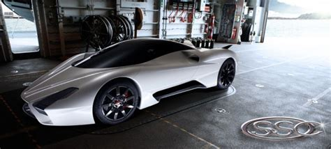 shelby supercars tuatara is the next world s fastest supercar tuvie