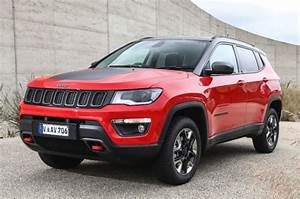 New 2020 Jeep Compass Prices  U0026 Reviews In Australia