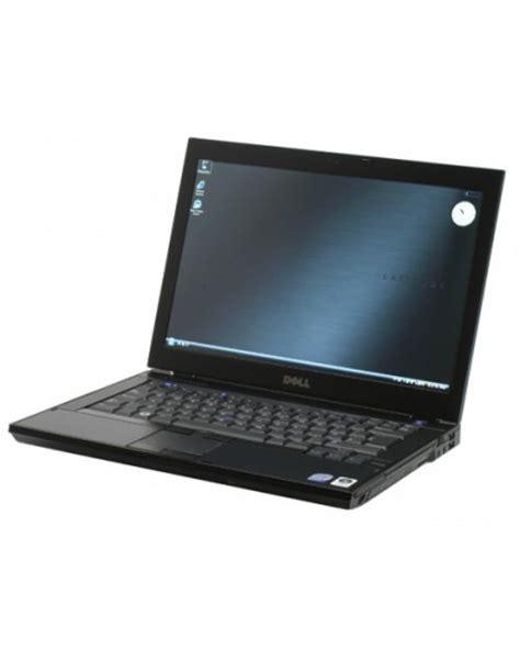 dell latitude e4300 4gb laptop