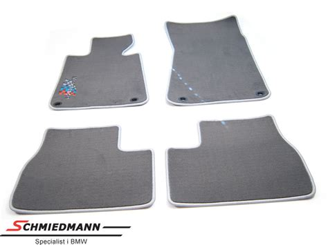 equipment styling inside for bmw e30 new parts page 13