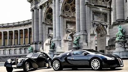 Cars Exotic Mansions Luxury Wallpapers Backgrounds Wallpaperaccess