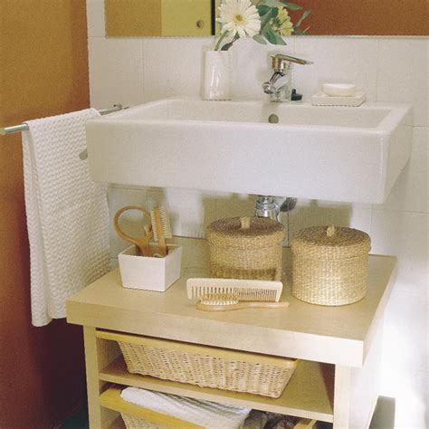 small bathroom shelves ideas ideas for organization of space in the small