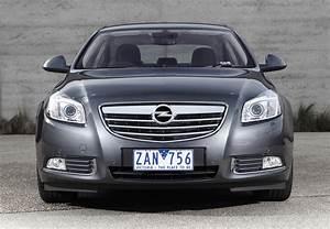 Opel Insignia 2012 : opel insignia details new mazda6 rival revealed photos caradvice ~ Medecine-chirurgie-esthetiques.com Avis de Voitures
