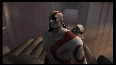 🏛️ God Of War 2 Titan Mode 7 Temple Of Lahkesis Youtube