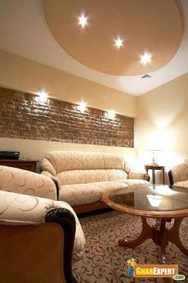 dream home interior decoration ideas  drawing room