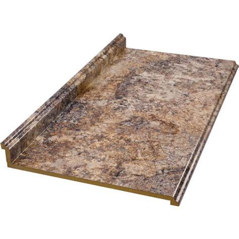 shop vti fine laminate countertops formica 10 ft antique