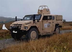 Sherpa Renault : pin renault sherpa scout black 1800x2880jpg on pinterest ~ Gottalentnigeria.com Avis de Voitures