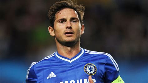 full hd wallpaper frank lampard face front view player
