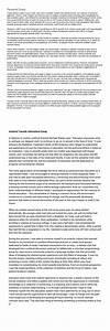 masters in creative writing ireland abc creative writing need help with algebra 2 homework