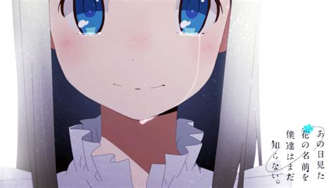 anohana wallpapers pictures images