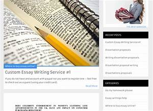creative writing capital letters paid homework services florida state university creative writing faculty