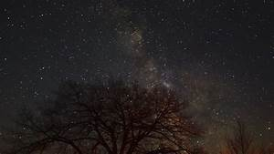 Headlands International Dark Sky Park - Website for Emmet ...  Dark