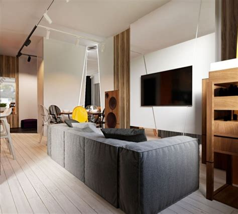 3 Creative Apartment Designs For Families by World Of Interiors 3 Creative Apartment Designs