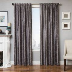 Sears Canada Curtains And Drapes by 1000 Images About Home Curtains On Window