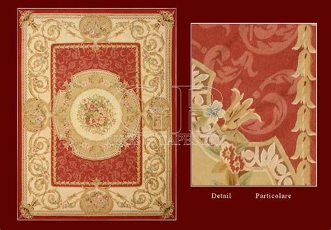 aubusson tappeti 96 best aubusson and needlepoint rugs images on