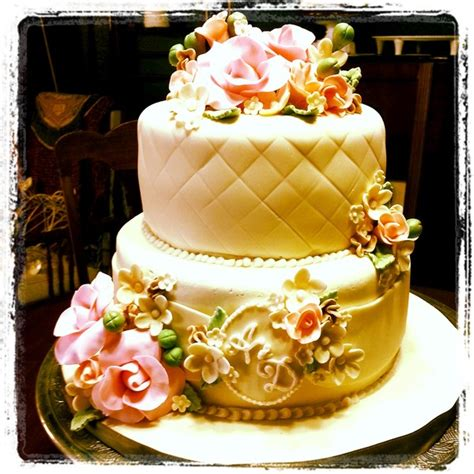 chasing butterflies pastries el paso tx wedding cake