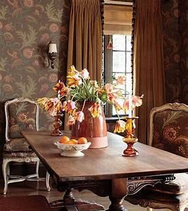Picture Of French Interior Design