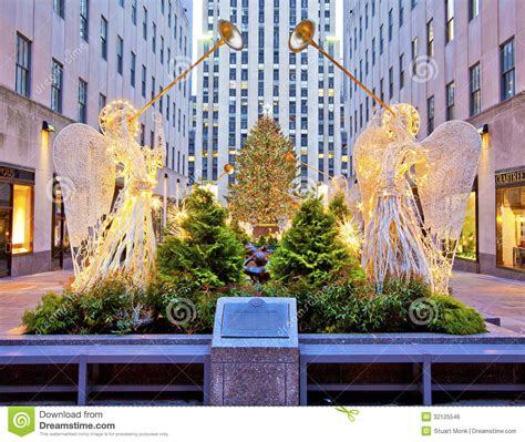 Braaten Cabinets Savage Mn by 100 Tree Rockefeller Center 2014 The