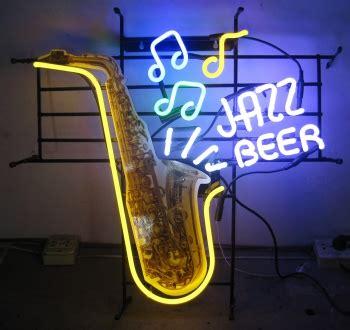 welche lichterkette für weihnachtsbaum neontrends saxofon musik neon jazz sign neonreklame jazz saxofon musik neon sign