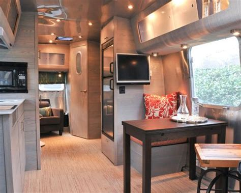 Rv Interior Home Design Ideas, Pictures, Remodel And Decor. Ideal Windows Reviews. 72 Inch Ceiling Fans With Lights. Adjustable Stool. Hexagon Coffee Table. Patio Enclosures. House Siding Types. Arched Curtain Rod. Herringbone Tile