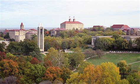 University of Kansas (USA) - The Talloires Network