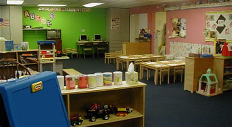 childcare preschool centers 399 | no photo 5