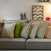 Living Room Inspiration Ideas by Grey Living Room Ideas Terrys Fabrics 39 S Blog