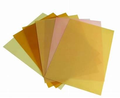 Epoxy Sheets Laminated Sheet Glass Laminate Resin