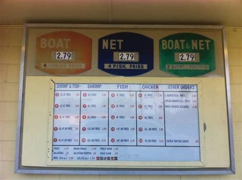 Boat N Net Kingsville Tx boat n net drive in kingsville tx yelp