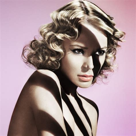 1940s Braided Hairstyles by 1940s Braided Hairstyle 1940s Hairstyles For Hair