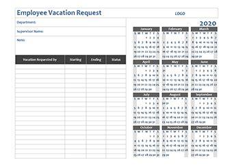 printable  business calendar templates calendarlabs