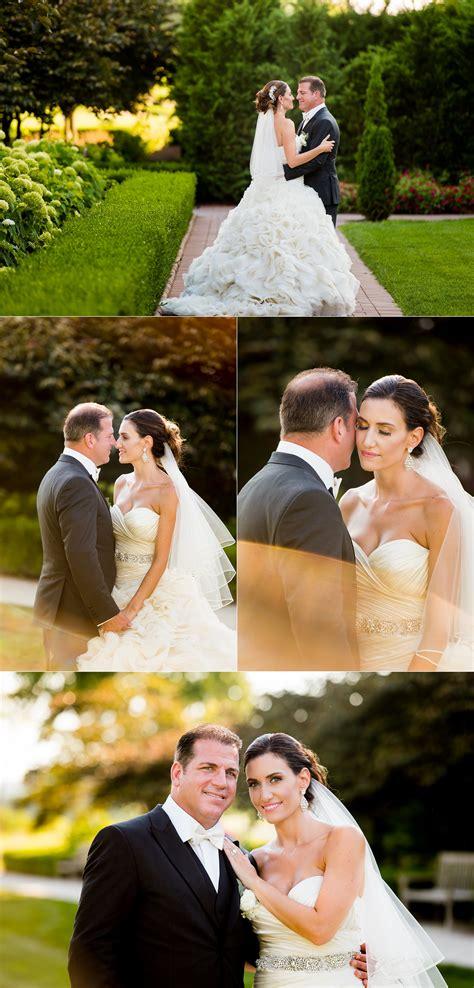 omni bedford springs wedding