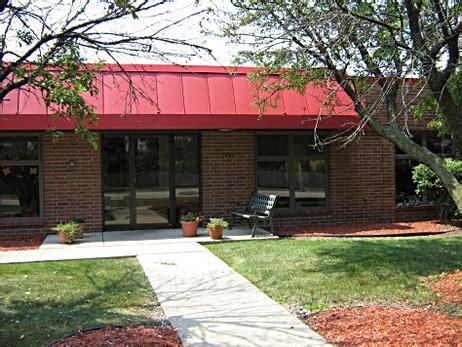 woodridge kindercare preschool 7040 n 781   preschool in woodridge woodridge north kindercare 1b99bacf663c huge