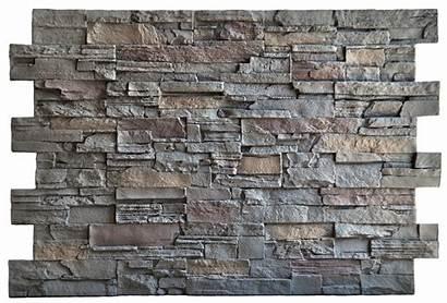 Stone Panels Wall Fake Tile Faux Siding