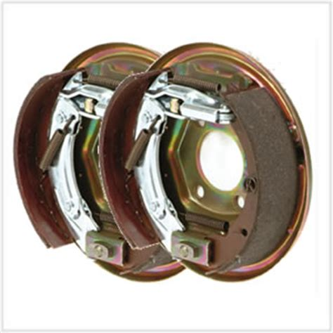 brake parts hb403 hb506 and hb511