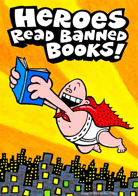 Too Graphic? 2014 Banned Books Week Celebrates Challenged