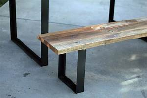 Adjustable Table Legs For Sale Greenhouse Height