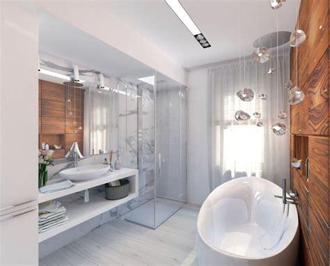 Moderne Luxus Badezimmer by Luxus Badezimmer Einrichten 5 Inspirierende Luxusb 228 Der