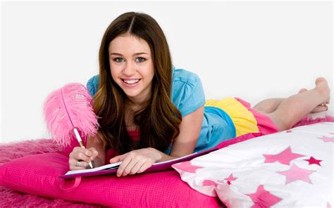 Hannah Montana Theme Song Movie Theme Songs Tv Soundtracks