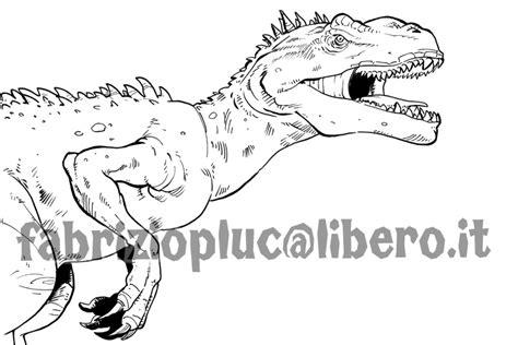 immagini di dinosauri da colorare per bambini pluccomix dinosauri da colorare