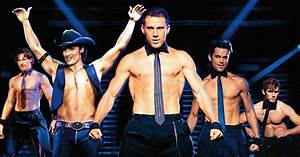 Magic Mike XXL (2015) Soundtrack Music - Complete Song ...