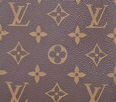 lv damier brown different louis vuitton prints and patterns lollipuff