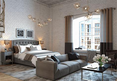 studio room ideas ikea loft studio apartment with mezzanine gorgeous library