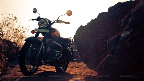 Royal Enfield Bullet 350 4k Wallpapers by Royal Enfield Wallpapers Wallpaper Cave